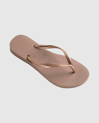 4fad1eb8f435c1 Havaianas Thong Sandals For Women - ShopStyle Australia