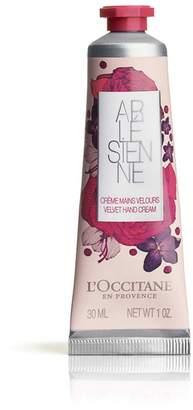 Arlésienne Arlesienne Velvet Hand Cream