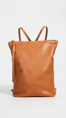 Cleobella Babylon Backpack
