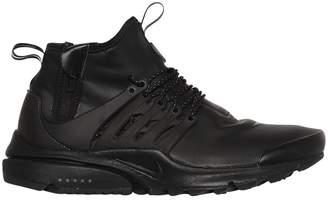 Nike Air Presto Utility Waterproof Sneakers