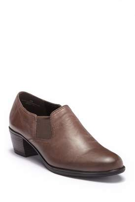 Munro American Frisco Bootie - Multiple Widths Available