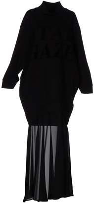 5Preview 3/4 length dresses - Item 34742512QW