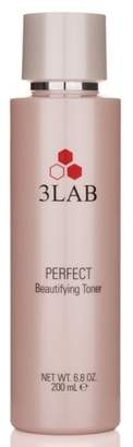 3lab Perfect Beautifying Toner