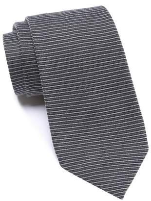 Vince Camuto Arturo Stripe Tie