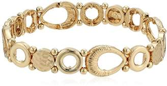 Nine West Stretch Bracelet