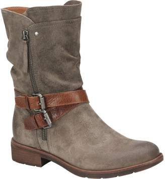 Sofft Slouched Mid-Calf Boots - Barcelona