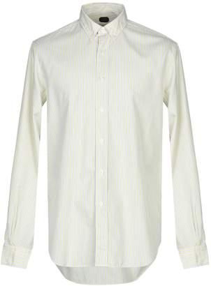Piombo MP MASSIMO Shirts - Item 38792426UI