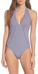 Mei L'ange Karlyn One-Piece Swimsuit