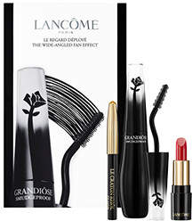 Lancôme (ランコム) - GRANDIOSE COFFRET グランディオーズ コフレ