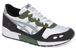 Asics R) GEL-Lyte III Sneaker
