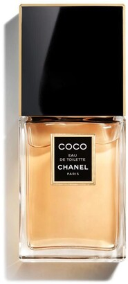 Chanel COCO Eau de Toilette