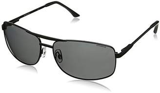 Polaroid Men's PLD 2017/S Y2 PDE Sunglasses