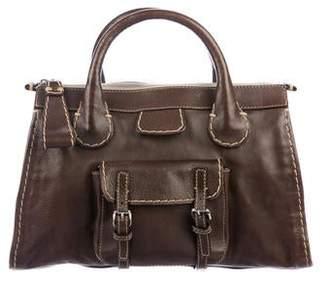 Chloé Edith Handle Bag