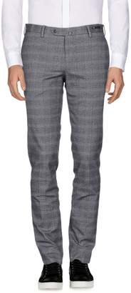 Pt01 Casual pants - Item 13197560SV
