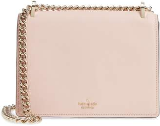 Kate Spade Cameron Street Marci Leather Shoulder Bag