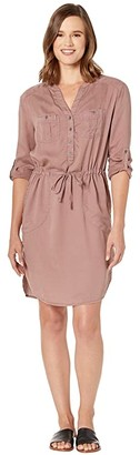 Prana Abbey Dress