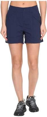 Royal Robbins Backcountry Short Women's Shorts
