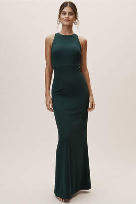 BHLDN Nira Dress