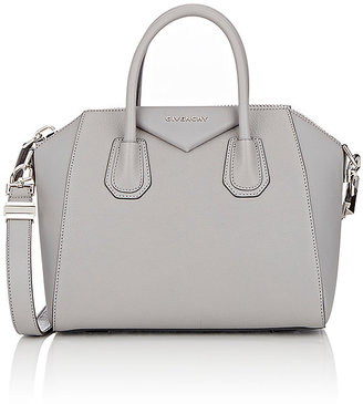 Givenchy GIVENCHY WOMEN'S ANTIGONA SMALL DUFFEL $2,280 thestylecure.com