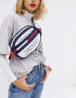 97ee67d87 Wash Bag Tommy - ShopStyle UK