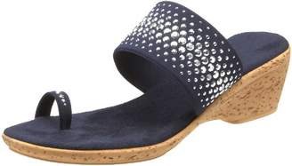 Onex Women's Ring Sandal