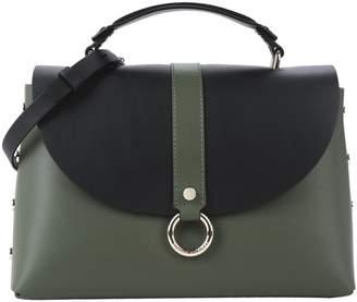 Tommy Hilfiger Handbags - Item 45421550EN