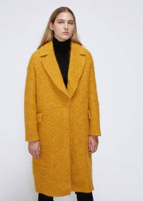 TOMORROWLAND Chester Field Coat