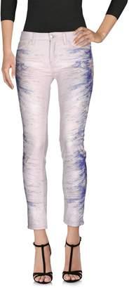 Iro . Jeans IRO. JEANS Jeans