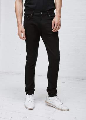 Robert Geller Denim Type 1