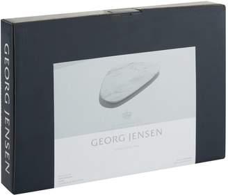 Georg Jensen Living Small Sky Serving Board