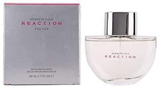 Kenneth Cole New York Kenneth Cole Reaction W 50ml Boxed