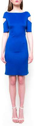 Aubert Design Marilyn Dress