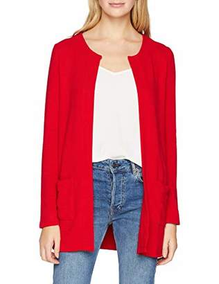 Street One Women's 312657 Erin Cardigan 8