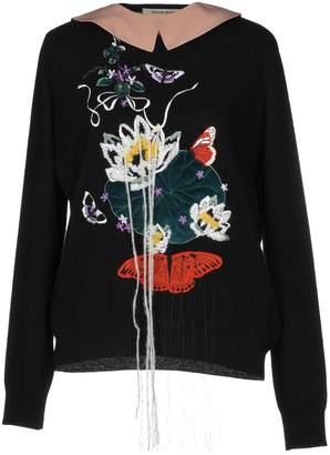 Piccione Piccione Sweaters