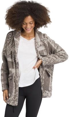 Prana Sakari Sweater - Women's