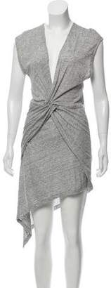 IRO Bamava Midi Dress w/ Tags