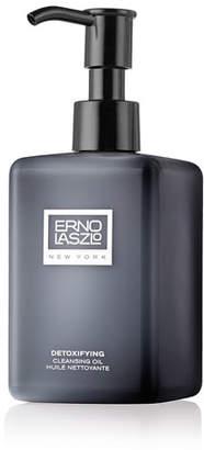 Erno Laszlo Detoxifying Cleansing Oil, 6.6 oz.