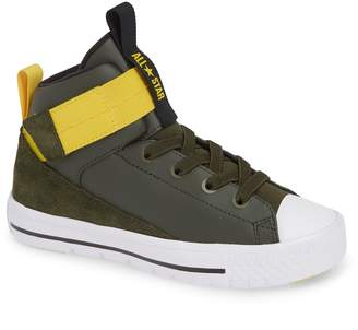 Converse Chuck Taylor(R) All Star(R) High Street Lite Sneaker