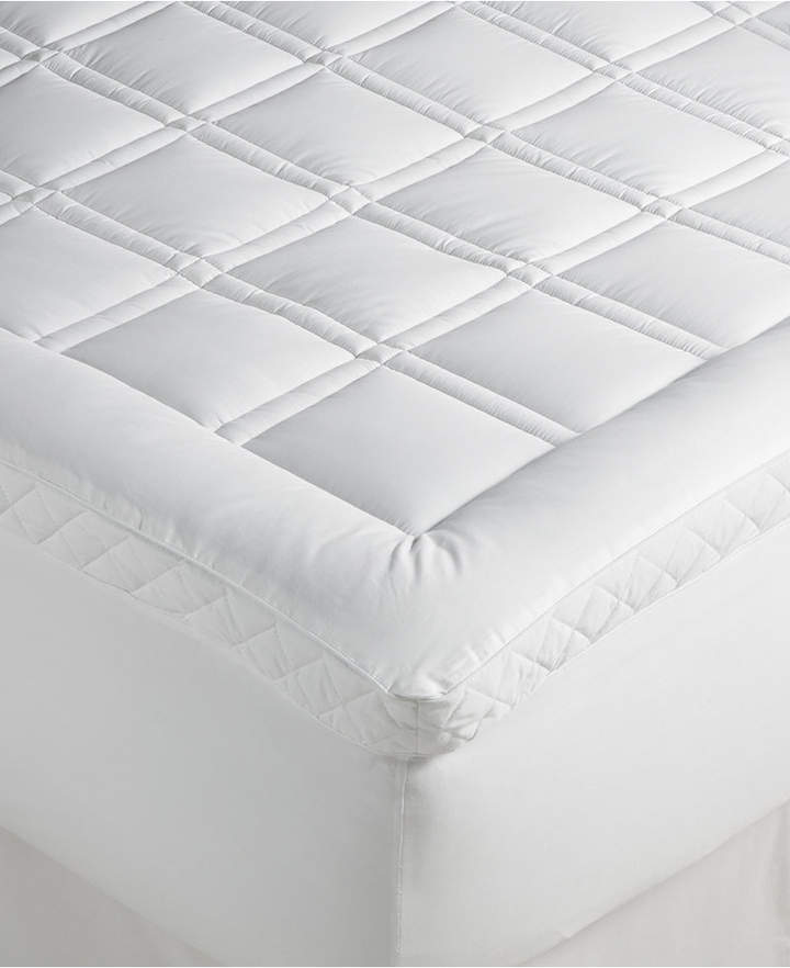 Closeout! Ultra Comfort Luxury California King Mattress Pad