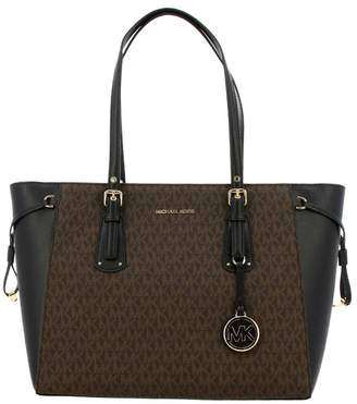 MICHAEL Michael Kors Shoulder Bag Shoulder Bag Women