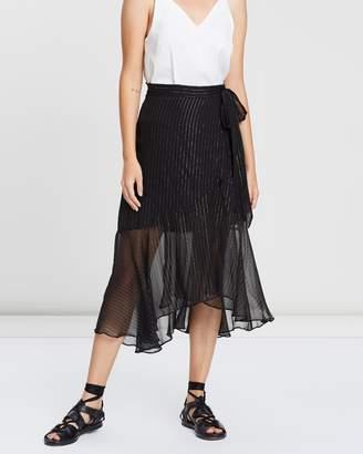 Riviera Skirt