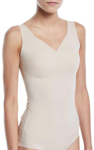 Simone PereleWacoal Beyond Naked V-Neck Shape Camisole
