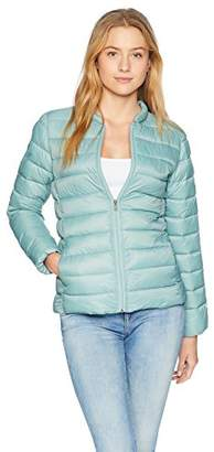 Roxy Junior's Endless Dreaming Jacket