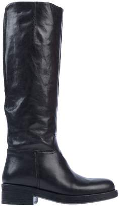 Logan Boots