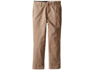 7fa65f874fbe Volcom Frickin Slim Chino Pants (Toddler Little Kids)