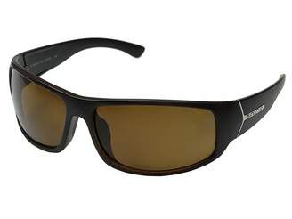 SunCloud Polarized Optics Turbine