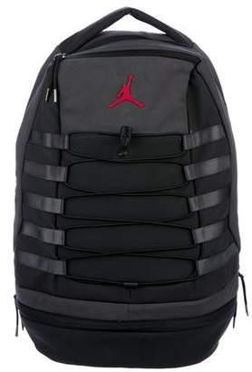 Nike Jordan Neoprene Backpack