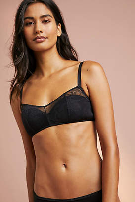 Samantha Chang Jet Set Bralette