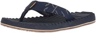Freewaters Men's Treeline Flip-Flop