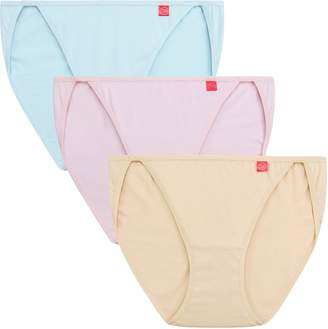 cotton-string-bikini-underwear
